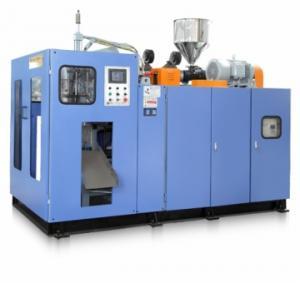 Quality 2 Liters Automatic Blow Molding Machine KAL60 Seies wholesale