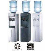 Cheap Cold And Hot Standing Water Dispenser Water Cooler