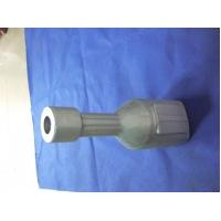 Quality Aluminum casting parts for pneumatic tools&Air tools wholesale