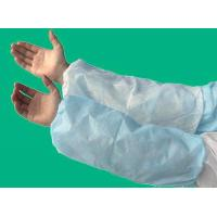 Quality Non Woven Disposable Sleeve Cover wholesale