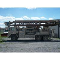 Buy cheap Widely -used in the industry construct! AKL-F-26 pile drilling rigs from wholesalers