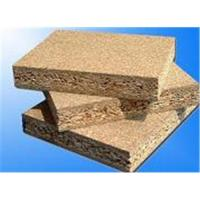 Quality Produce, export, Chipboard, particle board wholesale
