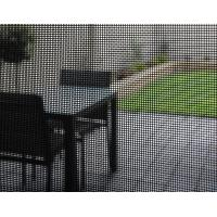 Quality 11*11/12*12/14*14 Stainless Steel Security Screens/Doors/Windows wholesale