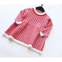 Buy cheap Fashion Childern sweater for winter 2019 from wholesalers