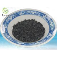 China Coal-Based Activated Carbon (8-16mesh) on sale