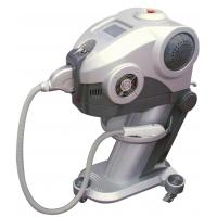 Quality Permanent IPL Beauty Machine / Equipment For Hair Removal / Skin Whitening wholesale
