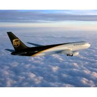 China DHL/UPS Duty Delivery Prepaid (DDP) Air Cargo Door to Door Parcel Express Courier Service From China to Canada on sale