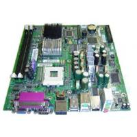 Quality E6510 laptop Motherboard NAL20 LA-5571P 45 days warranty 50% off shipping wholesale