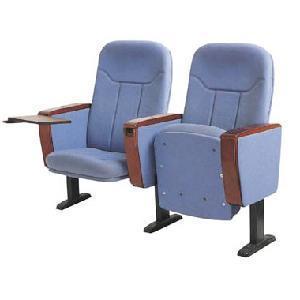 China Meeting Room Chair MK-7008C on sale