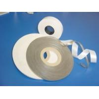 Quality Conductor Composite Mica Insulation Tape , Fire Resistant Tape Longtai MIT07 wholesale