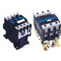 Quality LC1-D AC Contactor wholesale