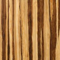Quality Strandwoven Solid Bamboo Flooring wholesale