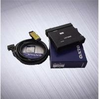 China VOLVO VCT2000 Diagnostic Tools on sale