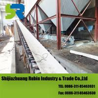15000 to 500000 tons per year gypsum powder production line