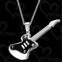 Quality Unique stainless steel pendant fashion jewelry wholesale