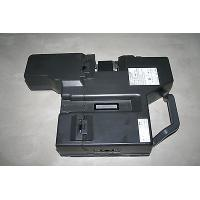Quality NORITSU 3011/3001/2901 minilab 35MM AUTO NEGATIVE CARRIER FOR FILM SCANNER SI 1200 wholesale