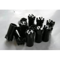 China Rock Drilling Tools Button Bits on sale