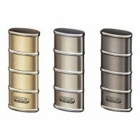 China bamboo joint shape windproof lighter JD-F019 on sale