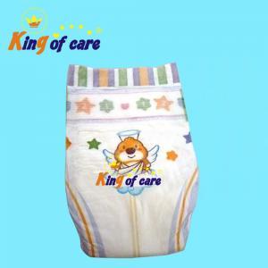 adult baby diaper adult baby diaper brands adult baby diaper changing video adult baby diaper lover free pics