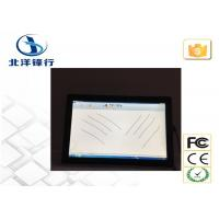 Quality FHD 1080P AIO Touchscreen PC Computer With Intel NM70 Express Chipset wholesale