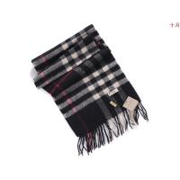 China Wholesale Replica Burberry Scarves, Replica Scarf & Replica Silk Scarves on sale