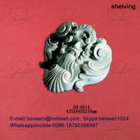Quality hot selling light weight building materials of Niches and shelving wholesale