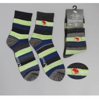 Quality A&F Socks for Men and Women Abercrombie&fitch Free Shipping for Online Store wholesale