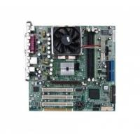 Quality Quality first T61 laptop Motherboard 41W1489 50% off shipping wholesale