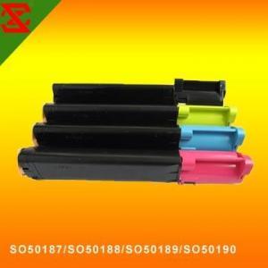 Quality Laser Printer Toner Cartridge for Epson C1100A wholesale