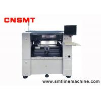 China YAMAHA YV100XG SMT Pick And Place Machine High Resolution Multi Vision Digital Cameras on sale