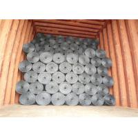 Quality Welded Wire Mesh For Construction Project wholesale