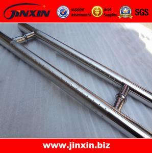 Quality JINXIN stainless steel interior door handles wholesale