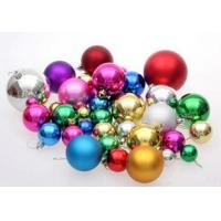 Quality new design christmas tree decoration wholesale