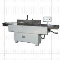 China Surface Planer Machine on sale