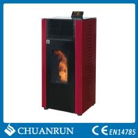 China Home Heater  Portable Wood Burning fireplace/Burners/Fire place(CR-09) on sale