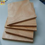 Quality 1220*2440mm poplar plywood wholesale