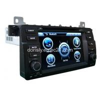 China GPS,Touch Screen,Digital TFT LCD Monitor,BMW Car DVD Player on sale