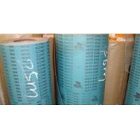 Buy cheap Aluminunium Oxide Abrasive Rolls from wholesalers