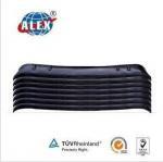 Quality Best Quality Rail Steel Sleeper wholesale