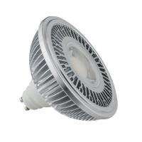 Quality Customized Indoor MR16 15W COB LED Gu10 Spot Lights With Epistar Led wholesale