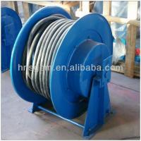 Quality Spring Driven Cable Reel wholesale
