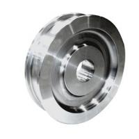 Quality Forged Steel Crane Wheels wholesale