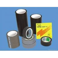 Buy cheap Pure teflon (PTFE) film tape from wholesalers