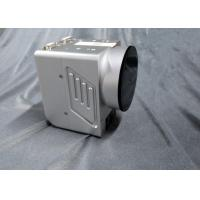 Buy cheap JCZ GO71064 Laser Scan Head / GO7 Laser Scanning Head Stainless Steel Material from wholesalers