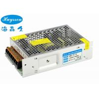 Quality LED Lamp 12V AC/DC Power Supply 12 V 6A Constant Current 72W wholesale