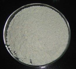 Quality Acetamiprid 90%, 95%, 97%TC Pesticide Technical wholesale