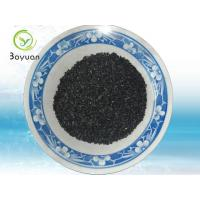 Quality Coal-Based Granular Activated Carbon wholesale