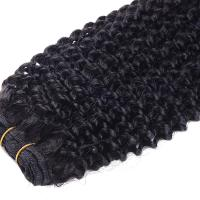 China hair weft Body wave and wavy 7a grade Peruvian virgin remy hair extension on sale