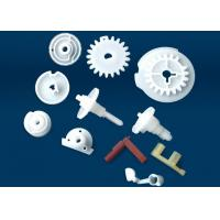 Quality price toy plastic worm gears, micro plastic worm gears wholesale