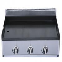 Quality BBQ Gas Grill wholesale